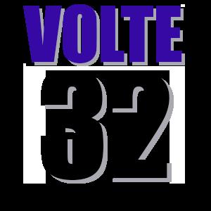 Volby do EVP