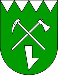 ochoz-u-brna.png