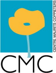 cmc_foundation_02.jpg