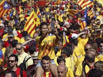 katalansko-web.jpg