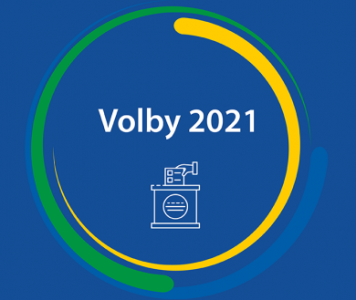 volby6.png