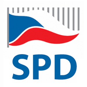 male-logo-spd.png