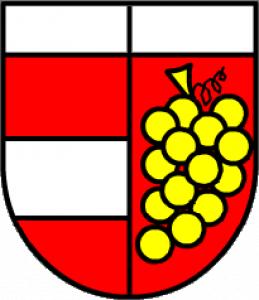 brno-vinohrady_znak.png