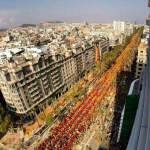 katalansko.jpg