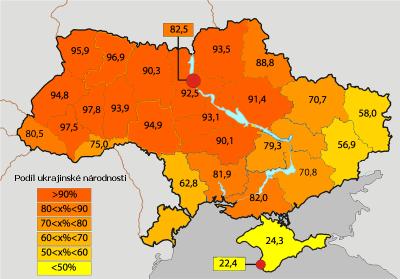 podil_ukrajincu.png