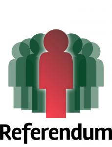 201401081226_referendum.png