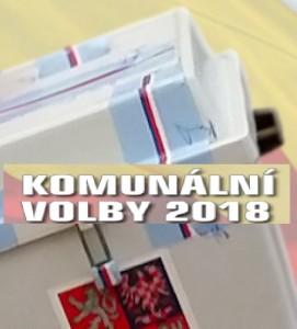 volby-2018.jpg