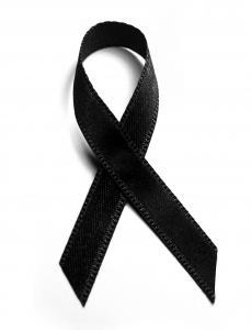 1416313_mourning.jpg