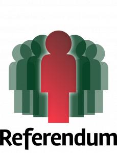 logo_referendum-na-web.png