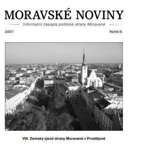 noviny22017n.jpg