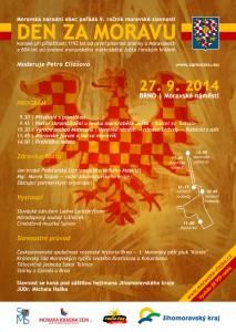 den-za-moravu-2014-plakat-1.jpg