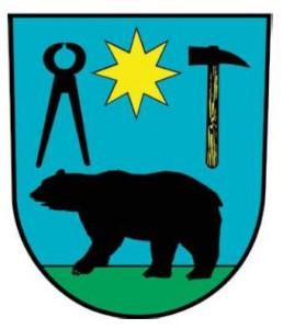moravsky_beroun_znak.jpeg