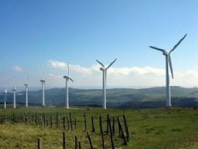 wind-turbines_21051409.jpg
