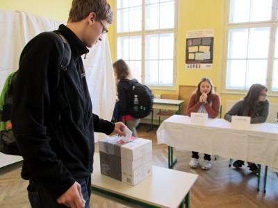 studentske-volby2.jpg