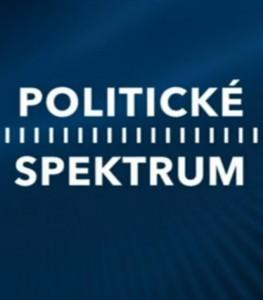 politicke-spektrum.jpg