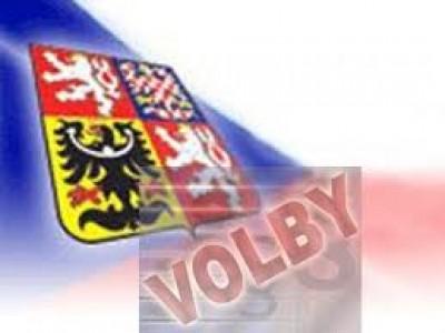 volby-web.jpg
