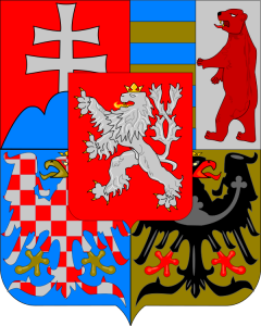 600px-czechoslovakia_coa_medium_svg.png