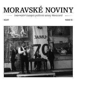 noviny42017n.jpg