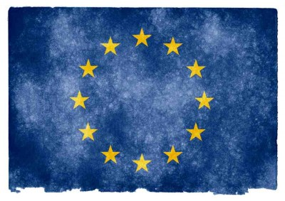 stockvault-european-union-grunge-flag134751-maly.jpg