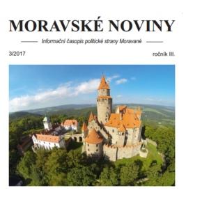 noviny32017n.jpg