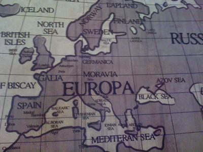 morava-v-evrope.jpg
