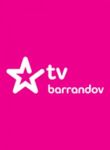 barrandov-logo.png