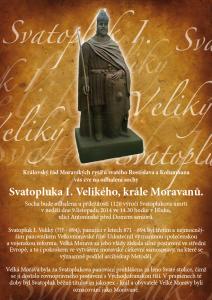 svatopluk-1-letak.png