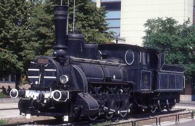 railway_engine.jpg