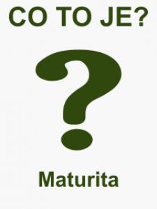 maturita.png